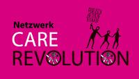 https://care-revolution.org/