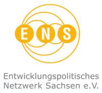 https://www.einewelt-sachsen.de/