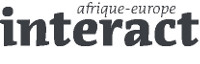 https://afrique-europe-interact.net/