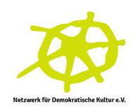 https://www.ndk-wurzen.de/