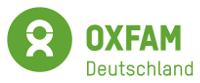 https://www.oxfam.de/