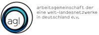 https://agl-einewelt.de/