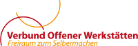 https://www.offene-werkstaetten.org/