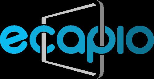 http://ecapio.org/