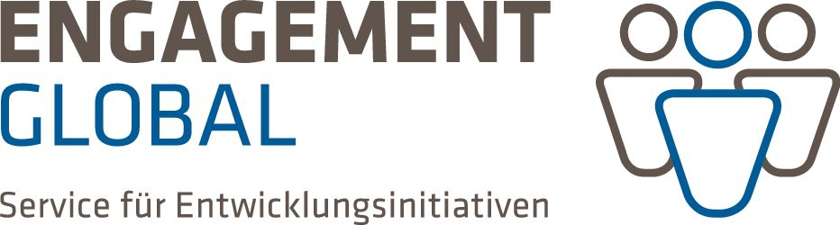 EG Logo.