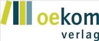 https://www.oekom.de/