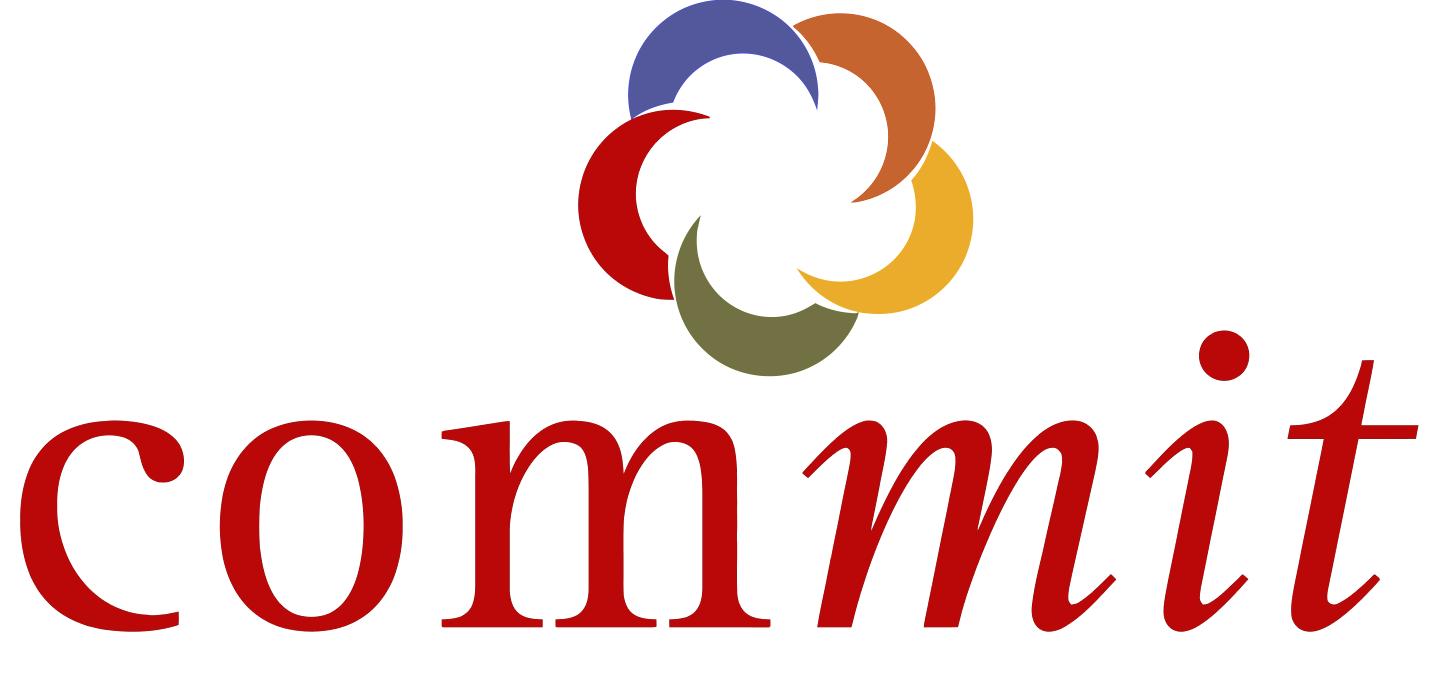 https://commitmuenchen.com/