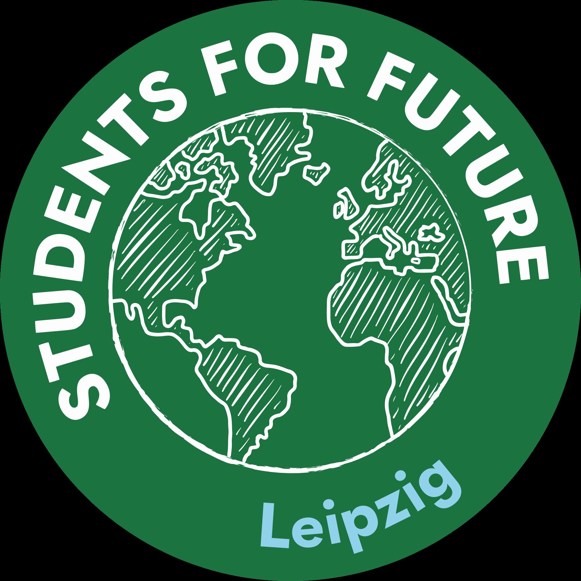 https://studentsforfuture.info/ortsgruppe/leipzig/