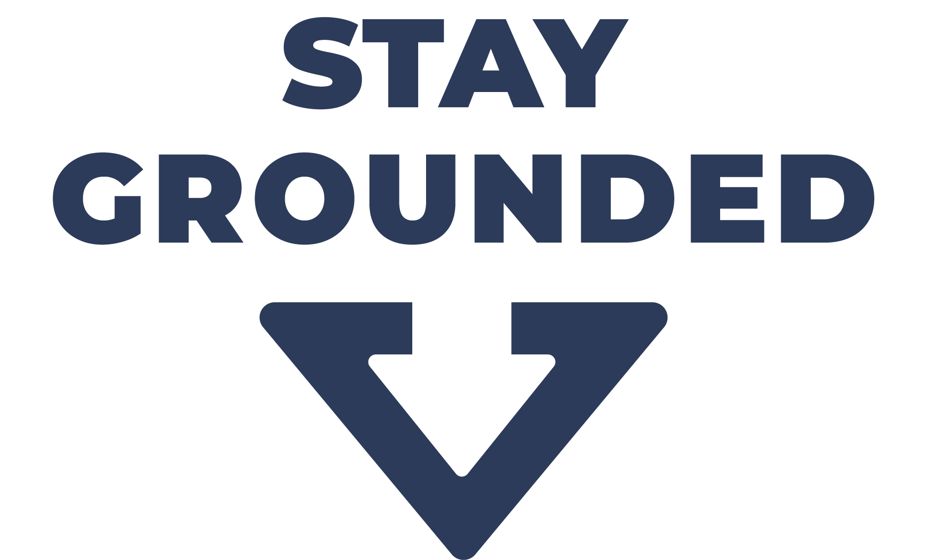 https://stay-grounded.org/
