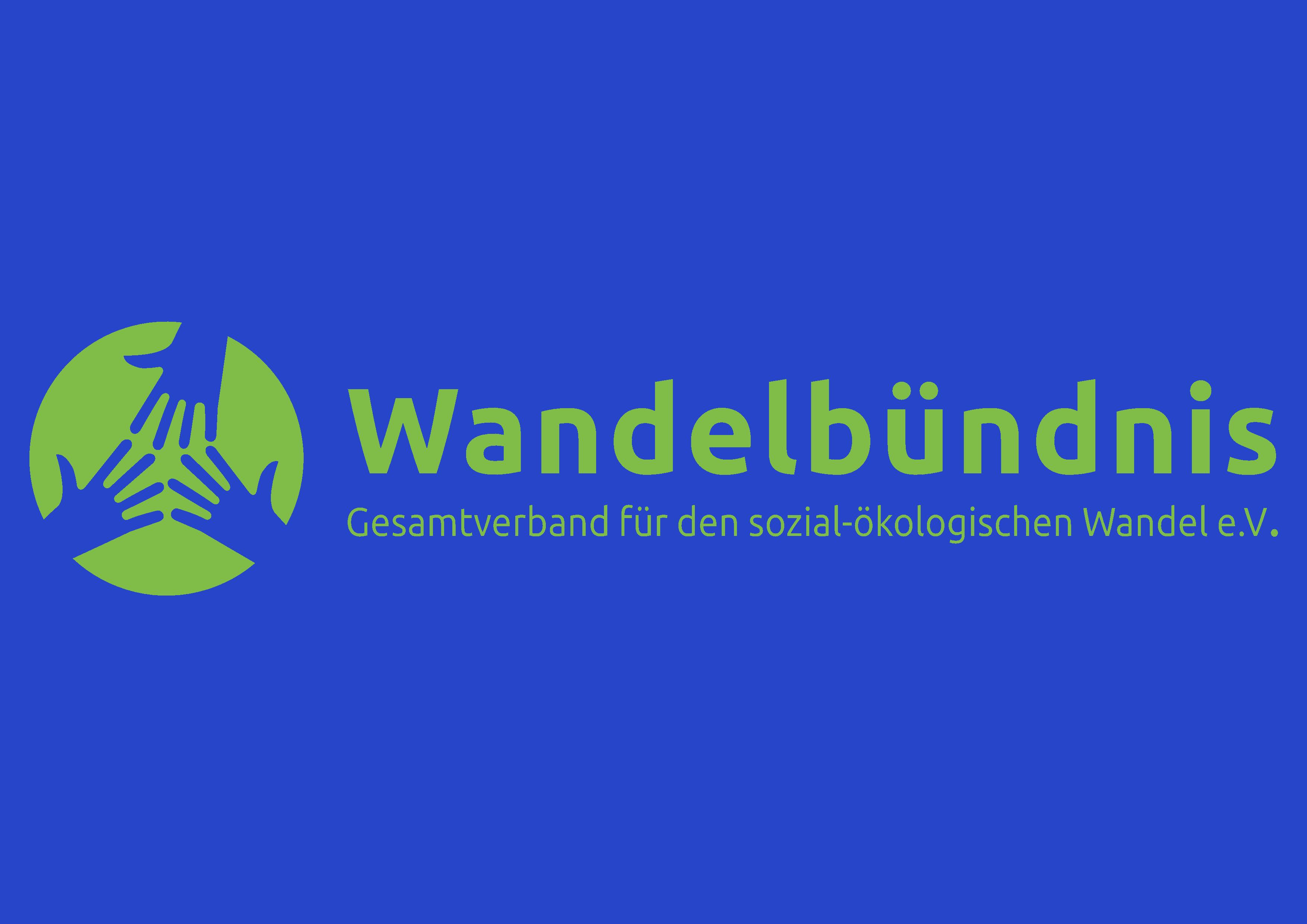 https://wandelbuendnis.org/