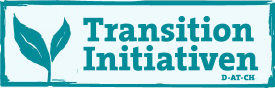 https://www.transition-initiativen.org/