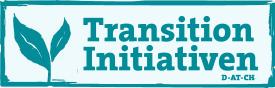https://www.transition-initiativen.org/