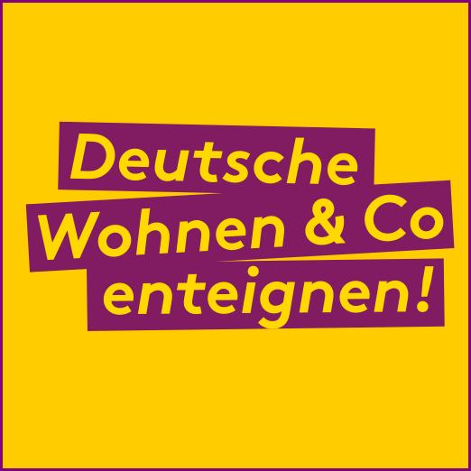 https://www.dwenteignen.de/